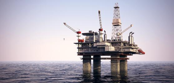 سود پرک در صنعت نفت و گاز و پترو شیمی