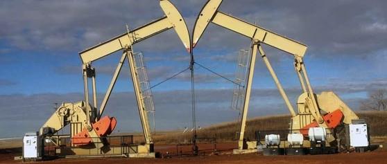 سود پرک در صنعت نفت و حفاری